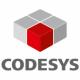 Среда программирования CODESYS