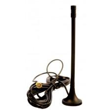 Аксессуары для GSM/GPRS модем ОВЕН ПМ01