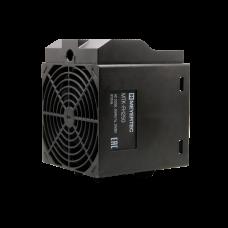 Нагреватели с вентилятором MTK-FH