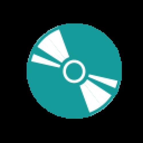 SCADA и SoftLogic-система MasterSCADA 3.х