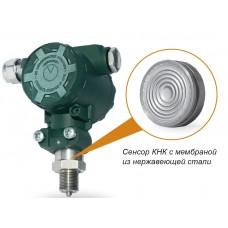 ПД100 модель 1х5 датчик давления в полевом корпусе для сложных условий
